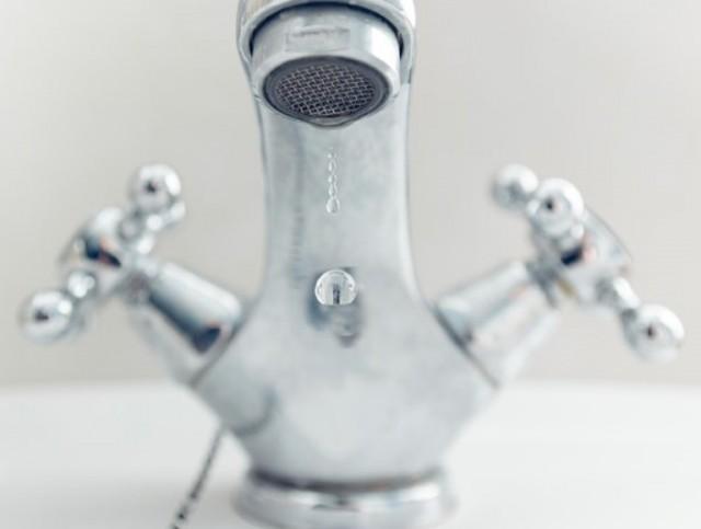 Wasser1